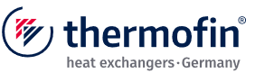 Thermofin GmbH